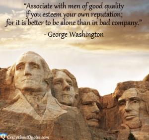 washington-quote
