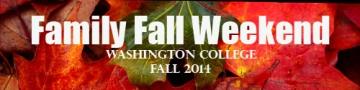 fall-leaves copy
