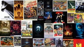 Favorite-Sci-Fi-Posters-1024x576