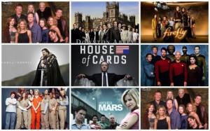 tv-collage