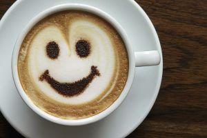 Caffeine-Can-Boost-Memory