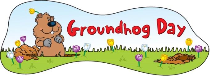 Groundhog-Day1