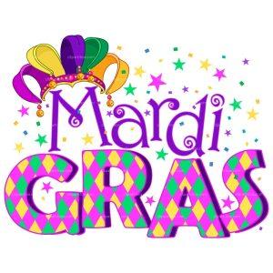 mardi-gras130115