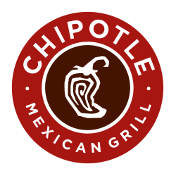 Chipotle blog