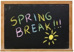 SpringBreak-blog