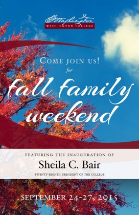 55354_fall_family_weekend_final