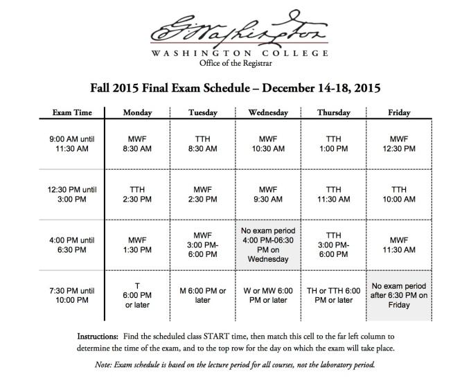 fall-2015-final-exam-schedulepdf copy