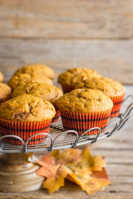 Best-Ever-Pumpkin-Muffins-1