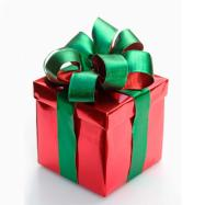 wrapped-christmas-present