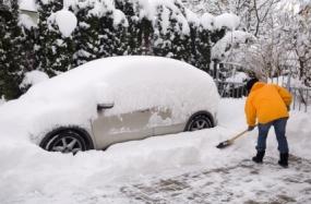 dont-shovel-snow