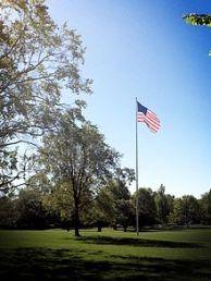 220px-Washington_College_Campus_Green