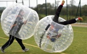 bubble-soccer2.jpg