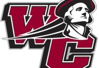 washington-college-logo-720x500.jpg
