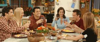 6358385433122453981470759723_thanksgiving.png
