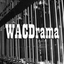 thumbnail_wac drama.jpg