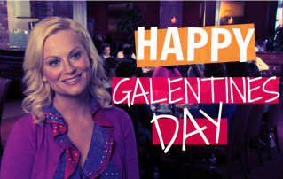 a-galentines-day-to-remember-85563.png