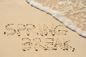 cheap-spring-break.jpg