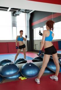 gymselfies_single_bodyweight.jpg