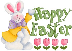 easter-bunny-pictures-geuSfv-clipart.jpg