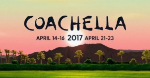 thumbnail_Coachella.jpg