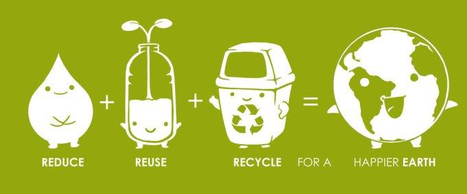 thumbnail_Earth Day.jpg