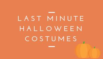 Last Minute Halloween Costumes.png