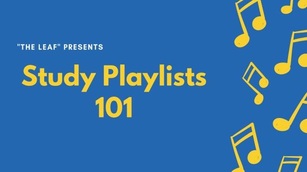 Study Playlists 101.jpg